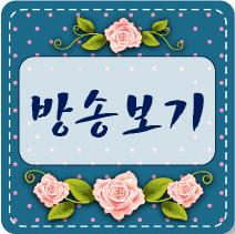 방송보기.png